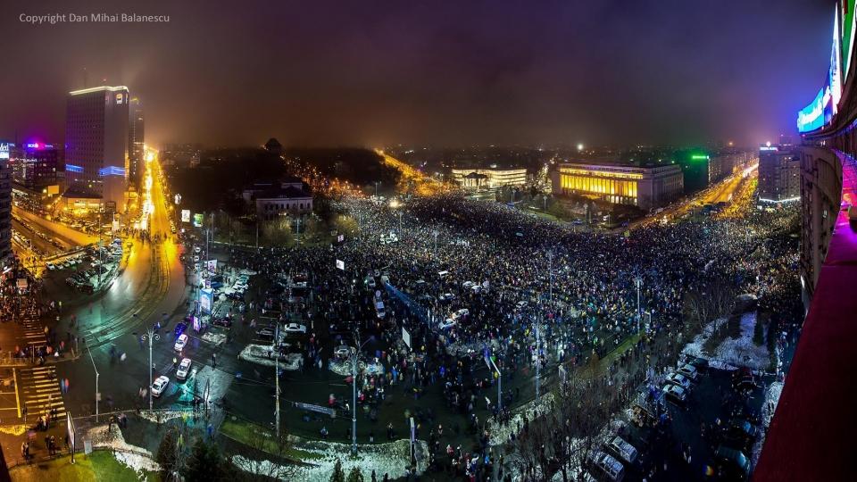 Fotó: Dan Mihai Balanescu